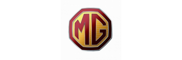 MG (Rover)